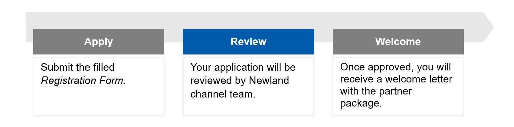 20200324 Newland Parter Program Application.jpg