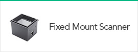 Fix Mount Scanner
